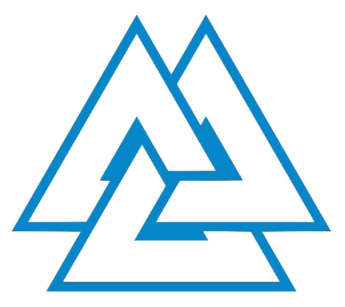chatmailtherapie-logo